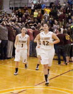 sports_basketball womens 3.10.15