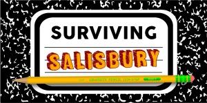surviving salisbury