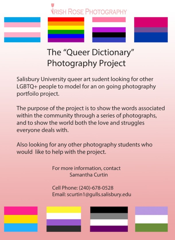 Queer Dictionary Flier1.jpg