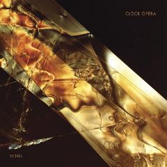 clock-opera