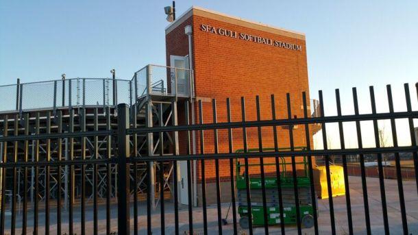 softball-stadium