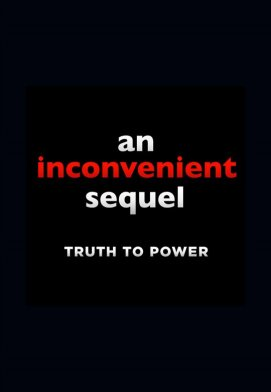 an-inconvenient-sequel-truth-to-power-109005