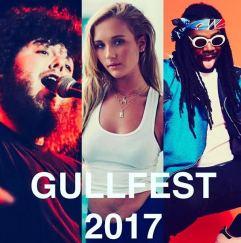 GullFest