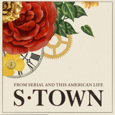 s-town-itunes