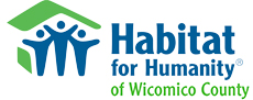 habitat for humanity grap