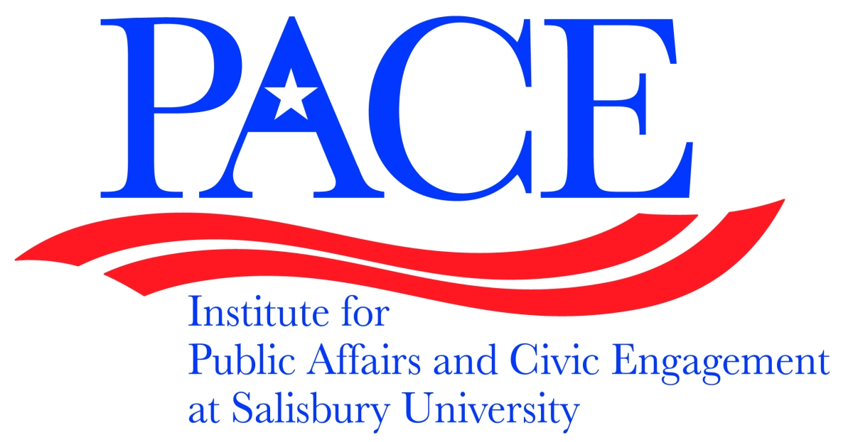 "The Second Installment of the PACE Lecture Series: ""When Democracy Doesn't Work"""