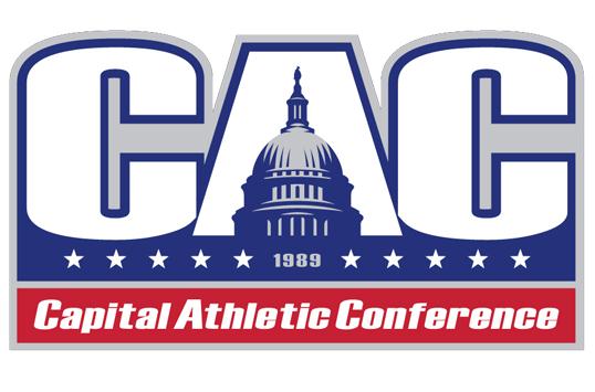 New_CAC_main_logo